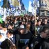 Arjantin: Sendikalar hükümetle ittifakı bozdu