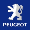 Peugeot İş Konseyi'ne yeni tavizler dayatıyor