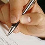 Grup toplu iş sözleşmesi imzalandı