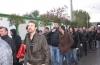 5 Aralık 2014 işyerlerinde alkışlı protesto. Sendikamızın bildirisi