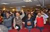 Metal işçilerinden AKP'ye: Mazlumların ahı ipinizi çekti!