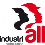IndustriALL'dan Başbakana kınama